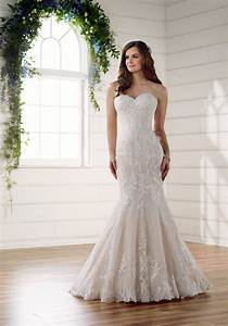 wedding dress alterations portland maine wedding dresses With wedding dresses maine