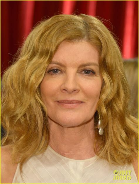 rene russo chicago rene russo looks amazing on the oscars 2015 red carpet