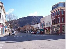 Politics of Durango