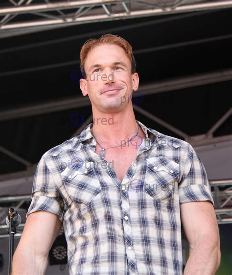 Not necessarily my academic work, i was very interested in music and theatre and didn't really understand relationships. Dr Christian Jessen Embarrassing Bodies Pride London ...