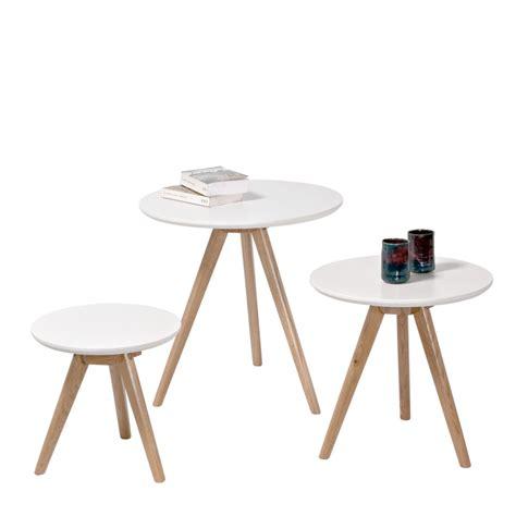 canap es 60 tables basses gigogne maison design wiblia com