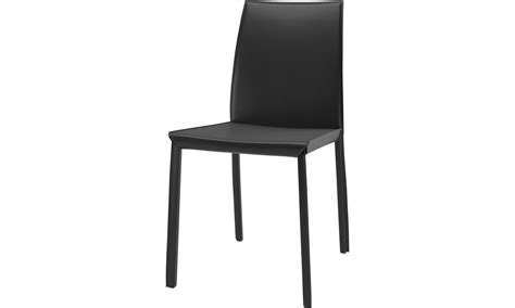 but chaise de salle a manger chaises de salle à manger chaise zarra boconcept