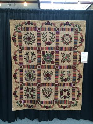 chattanooga quilt show grammy quilts chattanooga quilt show