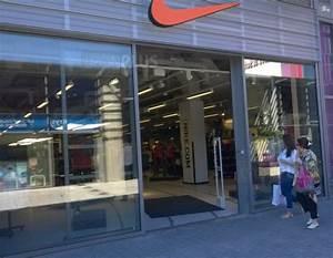 Magasin Croix Blanche : magasin nike factory store la croix blanche ~ Melissatoandfro.com Idées de Décoration