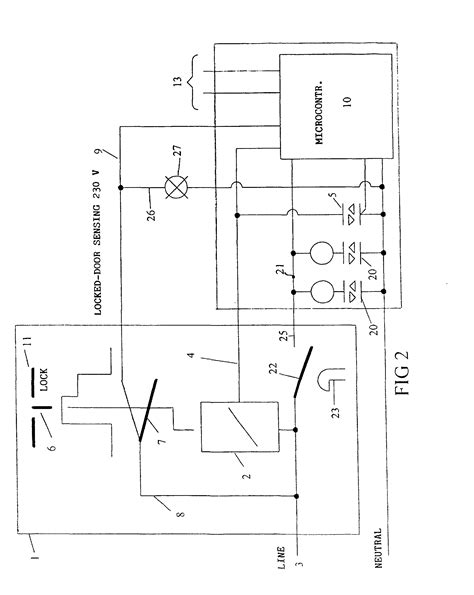 patent ep0808935b1 washing machine with instant