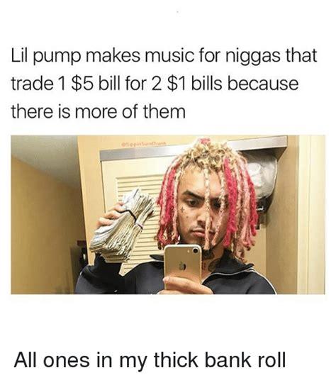 Lil Pump Memes - 25 best memes about pumped pumped memes