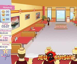 jeu de cuisine restaurant cuisine jeu jeux de cuisine cuisine design ideas