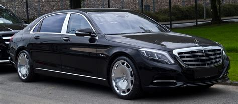 File:mercedes-maybach S 500 4matic (x 222)