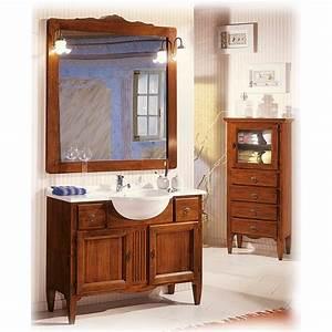 Italienische Möbel Deutschland : badm bel italienisches design badm bel lara badezimmerm bel italien ~ Sanjose-hotels-ca.com Haus und Dekorationen