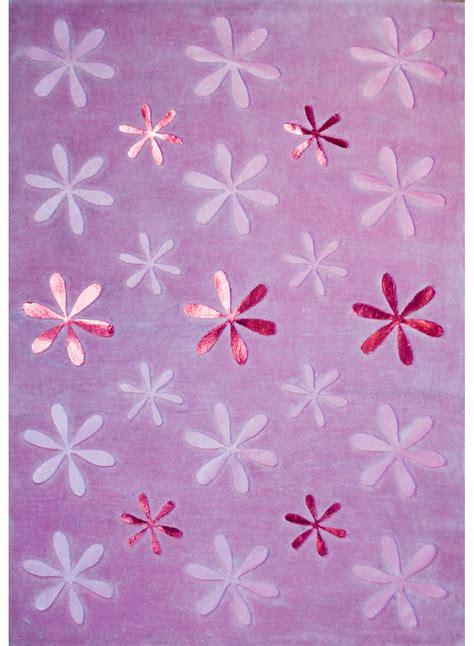 tapis de chambre fille tapis chambre de fille tapis pour chambre fille