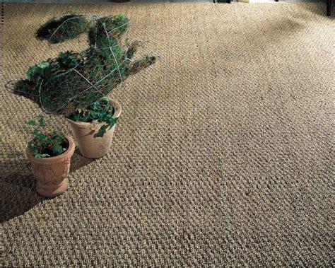 moquette de exterieur quelle moquette choisir pour votre sol habitatpresto