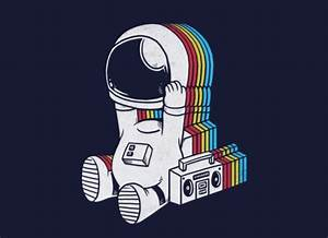17 Best images about Astronaut on Pinterest | Astronauts ...