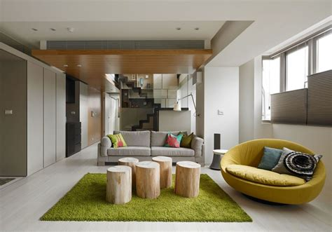 3 Stunning Homes By Free Interior