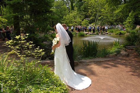 the great outdoors best central nj wedding settings