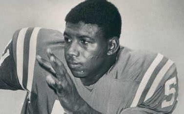bob grant american football wikipedia