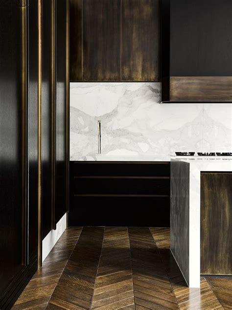 century kitchen cabinets minimalist kitchen by holm interiors interior 2056