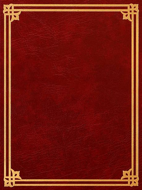 book cover texture stock  pictures royalty