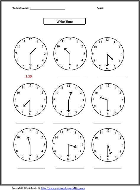 3rd grade math worksheets time elapsed time elapsed