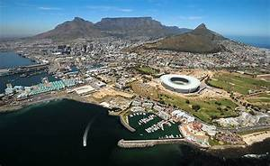 Fact Table 33 Cool Facts About Table Mountain Uct News