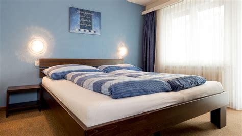 chambre d hote haut de gamme appartement de vacances à saas fee en valais pour
