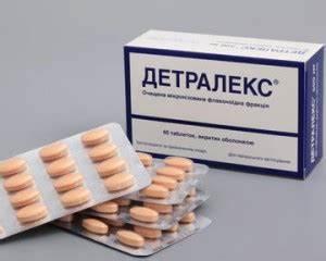 Троксевазин при геморрое капсулы отзывы