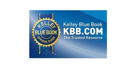 Kelley Blue Book Boats by Blue Book
