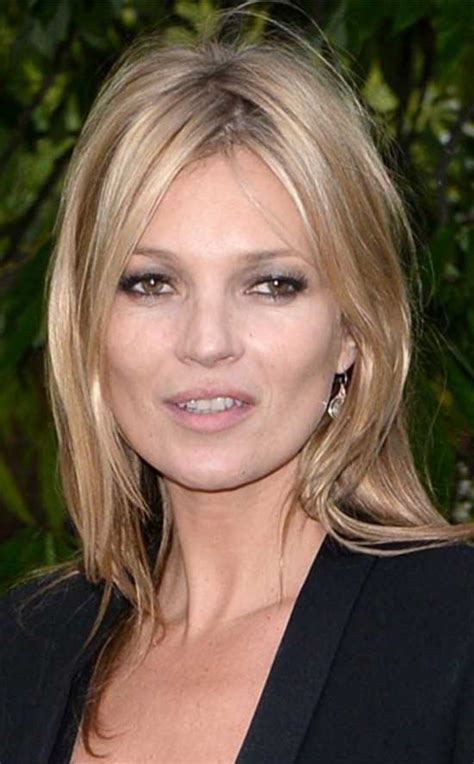 top  kate moss hairstyles haircut ideas