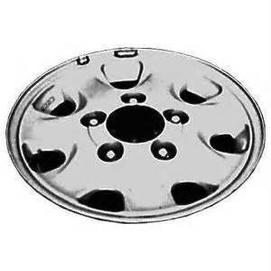 Suzuki Sidekick Rims by New Refinished Suzuki Sidekick Wheels Rims Wheel