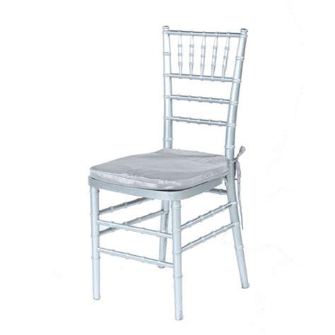 chiavari ballroom chair silver chairs and seating