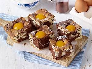 Rezept Schneller Kuchen : schnelle kuchen die besten turbo rezepte recette ~ A.2002-acura-tl-radio.info Haus und Dekorationen
