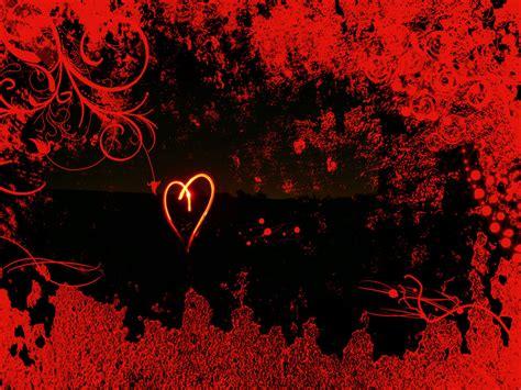 fondos de amor  san valentin wallpapers gratis