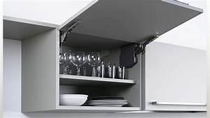 Meuble 30 Cm De Large : meuble cuisine 30 cm de large youtube ~ Teatrodelosmanantiales.com Idées de Décoration