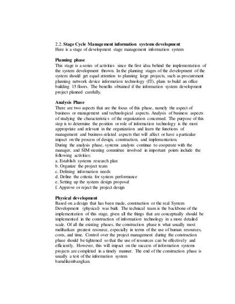 article sistem informasi manajemen ahmad khotib,Bagaskoro