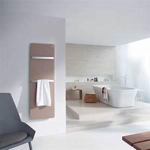Zehnder Vitalo Bar : zehnder vitalo bar dekorativni radiator sies ~ Watch28wear.com Haus und Dekorationen