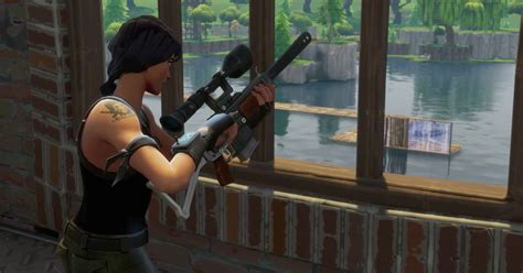 fortnite battle royal games grim reaper gamers forums