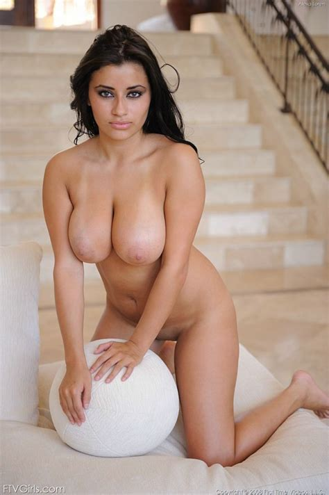 Exotic Half Spanish Half Egyptian Teen With Big Natural Boobs Pichunter