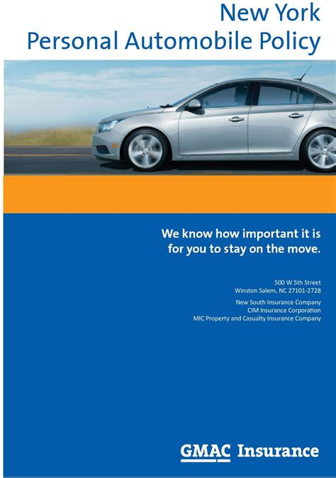 New York Personal Automobile Policy  Pdf. Smart Move Moving Company Va Loan Guidelines. Printing Companies Seattle Cost Of Factoring. Release Management Checklist. The Best Email Marketing Services. Cloud Data Center Design Auto Ac Repair Tampa. Commercial Electric Rates In Texas. Wessex Institute Of Technology. Where Do I Go To School Universities In Texas