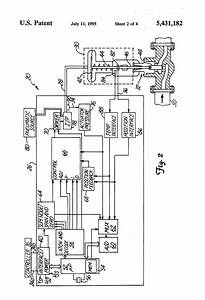 Patent Us5431182 - Smart Valve Positioner
