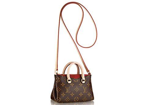 Harga Kacamata Merk Louis Vuitton tas louis vuitton model terbaru harga murah kw tas