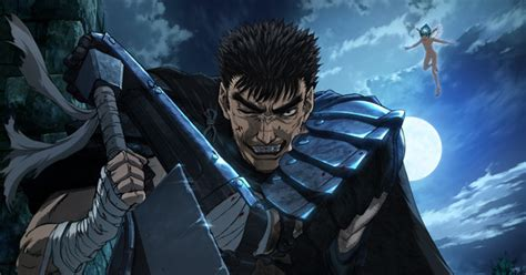 anime streaming berserk berserk tv anime s new key visual revealed news anime