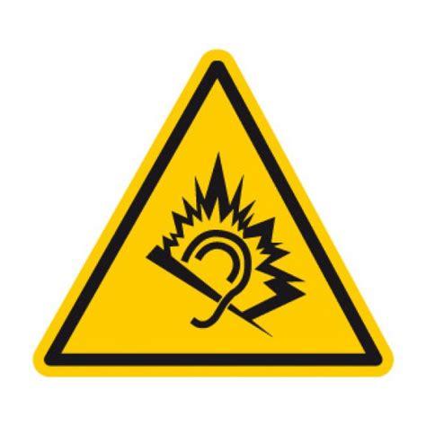 pictogramme cuisine pictogramme danger au travail panneaux pictos pictures