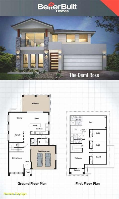 home floor plans  cost  build  hotelsremcom
