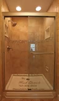 affordable bathroom remodeling ideas small bathroom ideas traditional bathroom dc metro