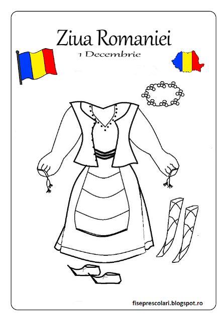 Moldova - Tara mea