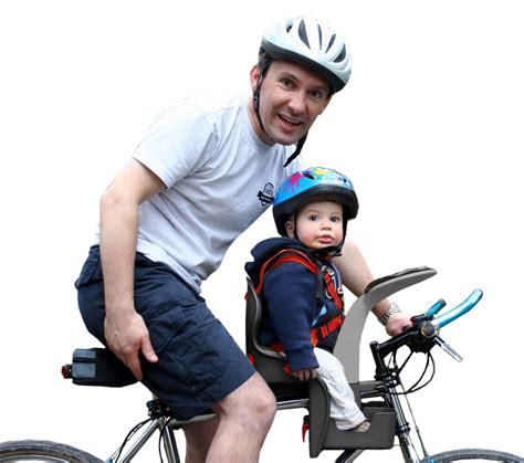 velo femme avec siege bebe le siège vélo bilby junior de polisport bébé compar 39