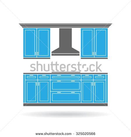 top kitchen cabinets 13 best kitchen graphic design images on 2859