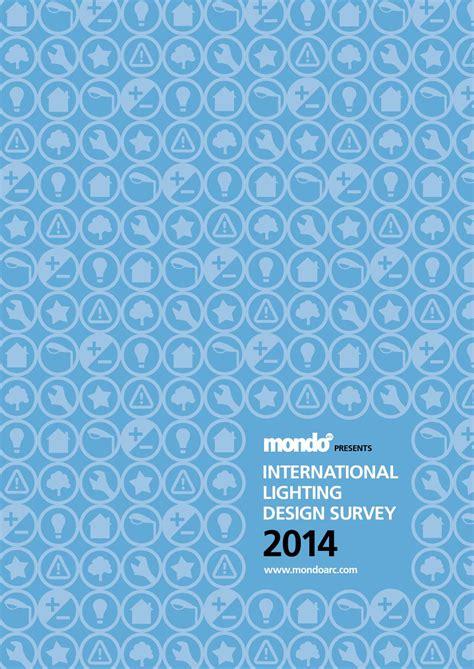 classement cuisine mondiale 2014 ilds 2014 by mondiale publishing issuu