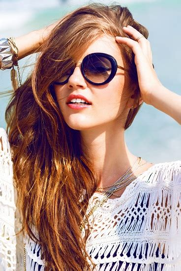 15 latest summer hairstyles for girls in 2019 styles at life