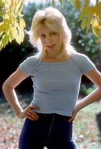 Cherie Currie images Cherie Currie wallpaper and ...