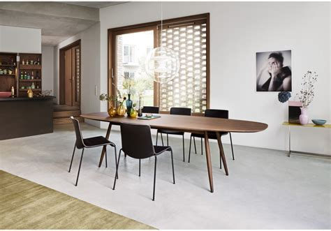 Walter Knoll Tisch by Moualla Walter Knoll Tisch Milia Shop